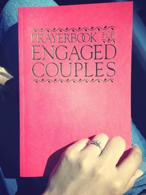 prayerbookforec_effected